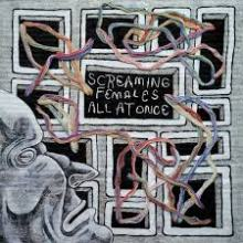 23-02 Screaming Females/All At Once